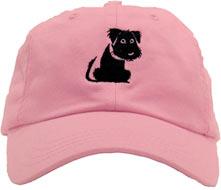 lg_cap-hound-pink.jpg