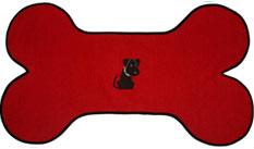 lg_red_bone_towel.jpg
