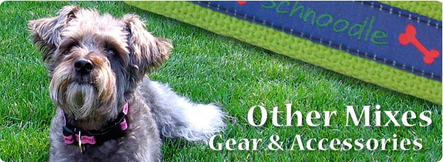 Hybrid Dog Gifts, Hybrid Dog Products, Hybrid Dog Gear, & Hybrid Dog Accessories